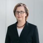 Dr. Margarete Haase (