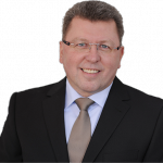 Christoph Hauke