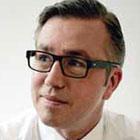 Klaus Breitschopf