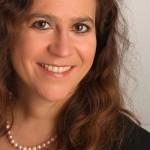 Daniela Chikato