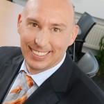 Prof. Dr. Stephan Fischer