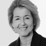 Dr. Petra Meyer-Ochel