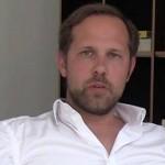 Tobias Burkhardt