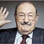 Umberto Eco: Die Top-5 Liste