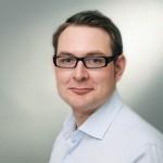 Christian Böhnke