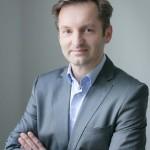 Rudi Bauer, StepStone Österreich
