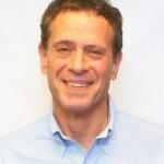 Peter Hess, ASME