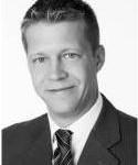 Arne Spiegelhoff