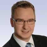 Klaus Töpfer