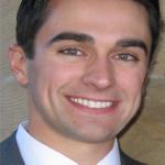 Parker Barrile, LinkedIN