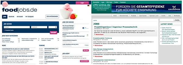 screen_foodjobs_2014_02