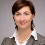 Prof. Dr. Daniela Eberhardt