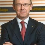 Karl Ulrich Garnadt