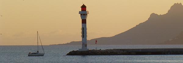 Crosswater Job Guide Leuchtturm: Orientierungshilfe für das Recruiting