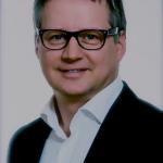 Ralf Tometscheck
