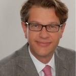 Thomas Weckerlein