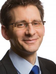 Henrik Zaborowski