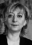 Dr. Brigitte Caster