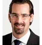 Matthias Struck, Partner, EY
