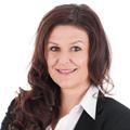 Sonja Wagner