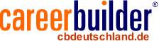 logo_CareerBuilder