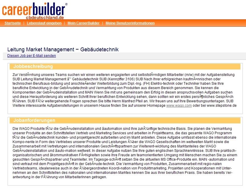 picture_CareerBuilder_anzeige_cb_version