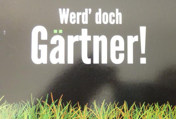 Martin Gaedt: Mythos Fachkräftemangel.