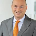 Dr. Volker Müller