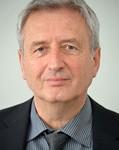 Peter Nolden