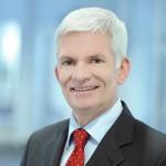 Dr. Ralf Schnell