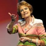 Anne M. Schüller Touchpoints