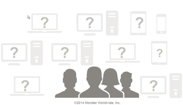 Monster Worldwide Strategie: Mehr Fragen als Antworten