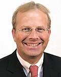 Uwe Claus, RA