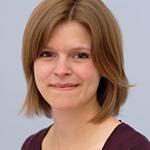 Ann-Christin Hausmann, IAB