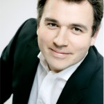 Peter Klinger