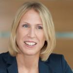 Dr. Kristin Neumann