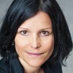 Manuela Oettiger