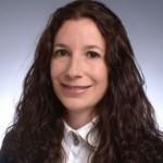 Isabelle Spitz