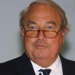 Heinz Hermann Thiele