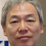 Masato Atsumi