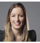Nadine Leuenberger