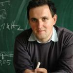 Prof. Dr. Ilia Polian