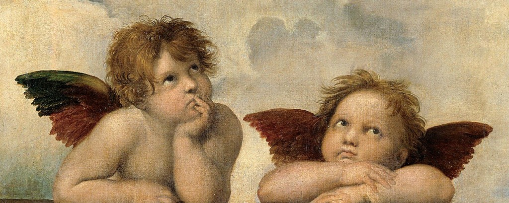 picture_Raffaels_Angels_wikipedia