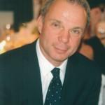 Jean Manuel Rozan