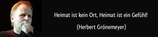 picture_groenemeyer_herbert_heimat.jpg