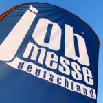 Jobmesse Deutschland Tour