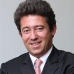 Charles-Edouard  Bouée