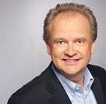 Alexander Baumann, Geschäftsführer Jobcluster