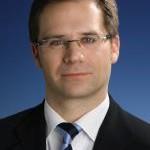 Marcus von Hermani