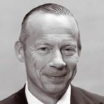 Walter Sinn